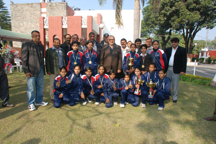 School-Competitions5