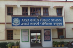 Arya-Girls-Public-School