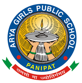 arya girls school
